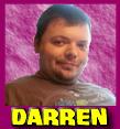 darren m